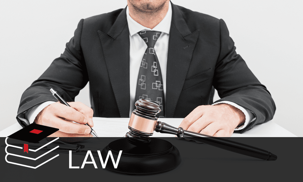 Top education consultants for Law